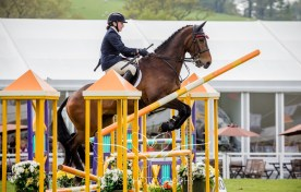 Chatsworth Horse Trials 2015-75