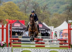 Chatsworth Horse Trials 2015-92