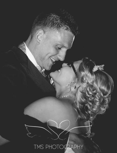 RingwoodHall_Wedding-weddingphotographerDerbyshire