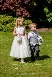 Wedding_RingwoodHall_Derbyshire-12