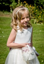 Wedding_RingwoodHall_Derbyshire-14