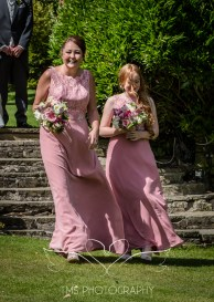 Wedding_RingwoodHall_Derbyshire-15
