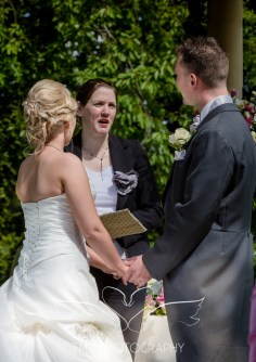 Wedding_RingwoodHall_Derbyshire-20