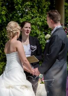 Wedding_RingwoodHall_Derbyshire-20