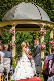 Wedding_RingwoodHall_Derbyshire-22