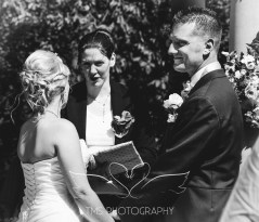 Wedding_RingwoodHall_Derbyshire-25