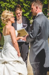 Wedding_RingwoodHall_Derbyshire-28
