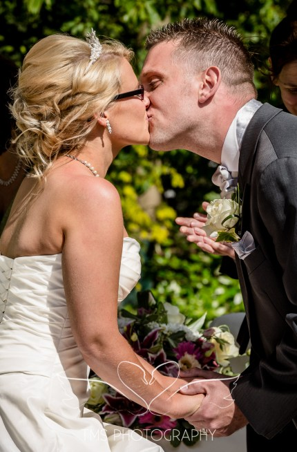 Wedding_RingwoodHall_Derbyshire-31