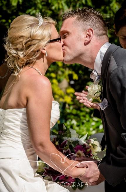 Wedding_RingwoodHall_Derbyshire-31