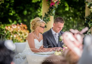 Wedding_RingwoodHall_Derbyshire-33