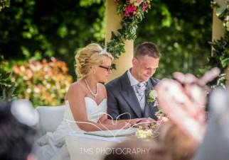 Wedding_RingwoodHall_Derbyshire-33
