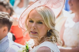 Wedding_RingwoodHall_Derbyshire-34