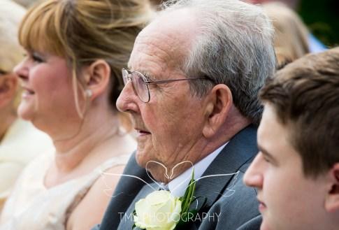 Wedding_RingwoodHall_Derbyshire-35