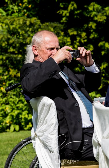 Wedding_RingwoodHall_Derbyshire-37