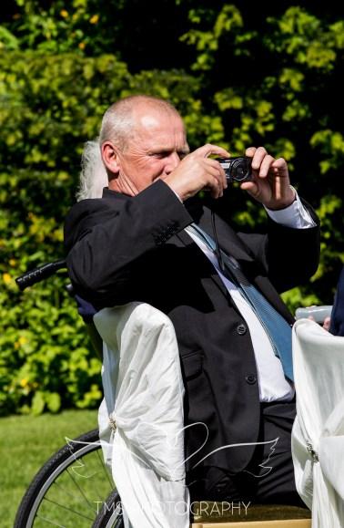 Wedding_RingwoodHall_Derbyshire-37