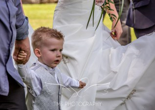 Wedding_RingwoodHall_Derbyshire-46