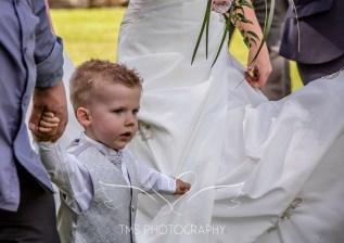 Wedding_RingwoodHall_Derbyshire-46