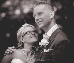 Wedding_RingwoodHall_Derbyshire-54