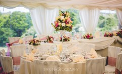 Wedding_RingwoodHall_Derbyshire-55
