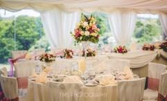 Wedding_RingwoodHall_Derbyshire-55