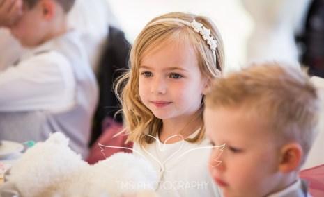 Wedding_RingwoodHall_Derbyshire-61