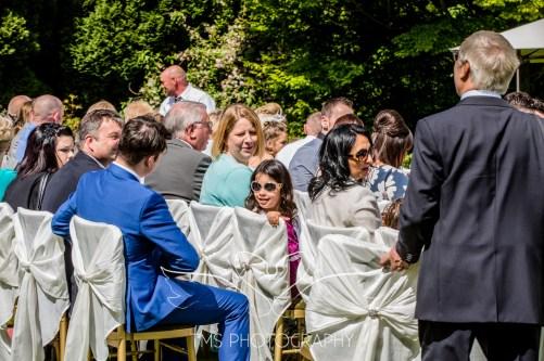 Wedding_RingwoodHall_Derbyshire-7