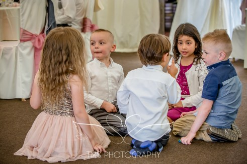 Wedding_RingwoodHall_Derbyshire-70
