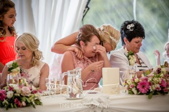 Wedding_RingwoodHall_Derbyshire-77
