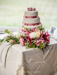 Wedding_RingwoodHall_Derbyshire-84