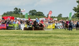 AshbyShow2015_Photography (4 of 67)