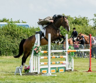 AshbyShow2015_Photography (44 of 67)