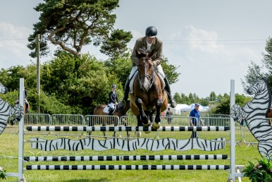 AshbyShow2015_Photography (47 of 67)