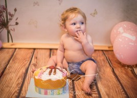 Cake Smash_Photography-11