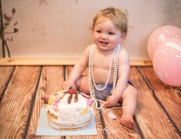 Cake Smash_Photography-21