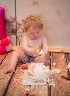 Cake Smash_Photography-34