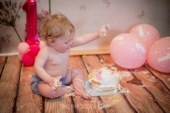 Cake Smash_Photography-42