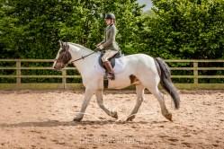 Equine_Photography_DerbyshireTMSPhotography-30