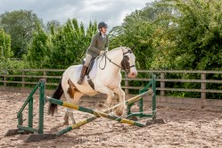 Equine_Photography_DerbyshireTMSPhotography-33