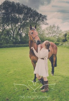 Equine_Photography_DerbyshireTMSPhotography-6