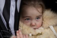 equineeventsphotographer_warwickshire-19