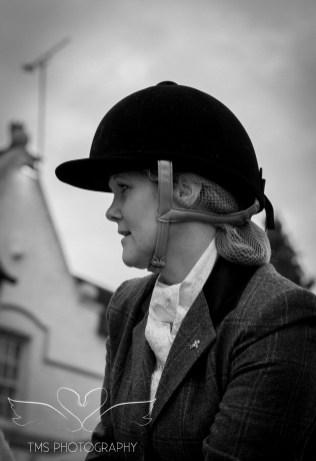 equineeventsphotographer_warwickshire-22