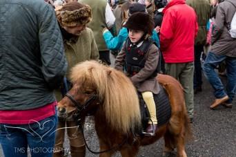 equineeventsphotographer_warwickshire-72