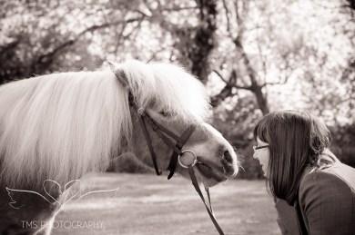 equinephotographer_Derbyshire-4