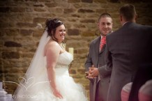wedding_photography_MosboroughHall-14