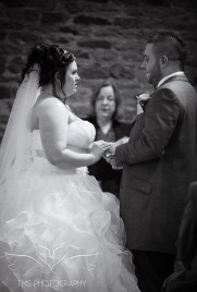wedding_photography_MosboroughHall-16