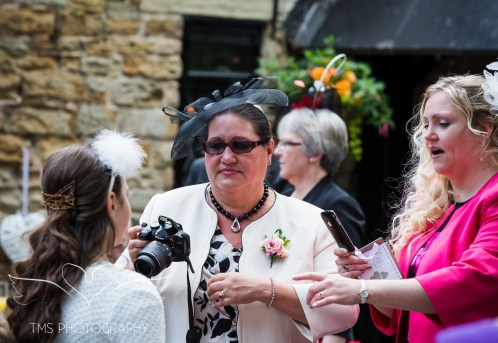 wedding_photography_MosboroughHall-24