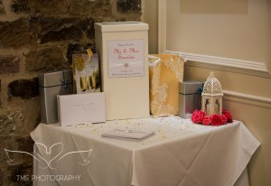 wedding_photography_MosboroughHall-33