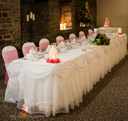wedding_photography_MosboroughHall-42