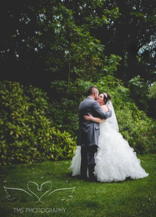 wedding_photography_MosboroughHall-43