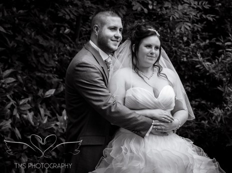 wedding_photography_MosboroughHall-44